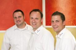 headerbild-michael-schultze-und-team11