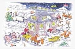 aktuelles_2016_karikatur_weihnachten_thumb-245x160