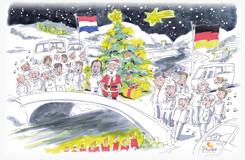 aktuelles_2017_karikatur_weihnachten_thumb-245x160