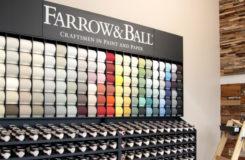 Farrow & Ball Peinture Schultze